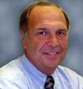 Bob Weston Real Estate Agent at Era First Team Realty