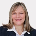 Sherry Wiggs Real Estate Agent at Houlihan Lawrence