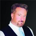 Joseph Trifilo Real Estate Agent at Hunt Real Estate Era