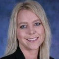 Susan Kautz Real Estate Agent at Howard Hanna