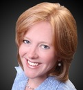 Jennifer Johnson Real Estate Agent at Keller Williams Realty Saratoga Springs