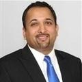Johnson John Real Estate Agent at North Star Homes Inc.