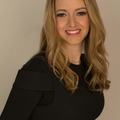 Michal Jacobi Real Estate Agent at Keller Williams Valley Realty