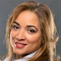 Jacqueline Morales Real Estate Agent at Christie's International RE