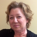 Linda Fields Real Estate Agent at Coldwell Banker Residential Brokerage