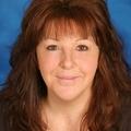 Linda Fernandez Real Estate Agent at Keller Williams hudson valley Realty