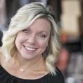 Deedee Veres Real Estate Agent at Keller Williams Realty Partners