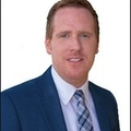 Kieran Dwyer Real Estate Agent at ERA Double C Realty