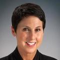 Kathleen DiMillo Real Estate Agent at Hunt Real Estate