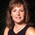 Rosalie Cook Real Estate Agent at Weichert Realtors