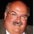 Paul Conklin Real Estate Agent at ERA Team VP Real Estate