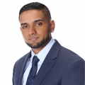 Samuel Buchana Real Estate Agent at RE/MAX IN THE CITY
