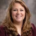 Janice Allen Real Estate Agent at Jaqua Realtors