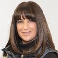 Karen G Amereno Real Estate Agent at Charles Rutenberg Realty Inc