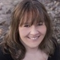 Andrea Wisgo Real Estate Agent at Salmon River Realty