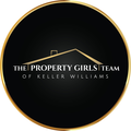 The Property Girls Team Real Estate Agent at Keller Williams - The Property Girls