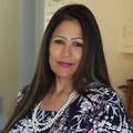 Geeta Shukla Team Real Estate Agent at eXp Realty