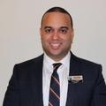 Ariel Pena Real Estate Agent at Remax Voyage