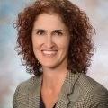 Rebecca Pettit Real Estate Agent at Homestar Realty