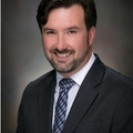 Josh Peters Real Estate Agent at Howard Hanna Realty