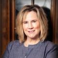 Kimberly Nemeth Real Estate Agent at Howard Hanna