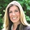 Michelle McArdle Real Estate Agent at Douglas Elliman Real Estate