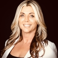 Jennifer Manz Real Estate Agent at Keller Williams Realty Buffalo Northtowns