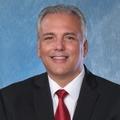 John Lombardi Real Estate Agent at Crifasi Real Estate Inc