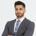 John Lajara Real Estate Agent at REMAX In The City
