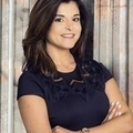 Enas Latif Real Estate Agent at Hunt Real Estate, ERA