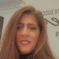Amy Kernaghan Real Estate Agent at Realty Direct NY Inc