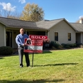 Richard Benedetto Real Estate Agent at Real Estate Advantage