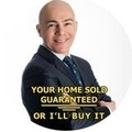 Igor Krasnoperov Real Estate Agent at Keller Williams NY Realty