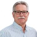 Hans Weber Real Estate Agent at Coldwell Banker Residential Brokerage