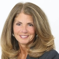 Sona Davidian Real Estate Agent at Compass Real Estate
