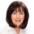 Rita Van Buren Real Estate Agent at Better Homes & Gardens Rand Realty