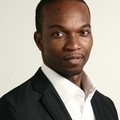 Chimeodo Uche Real Estate Agent at Era Top Service Realty Inc