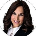 Devorah Sekula Real Estate Agent at Q Home Sales