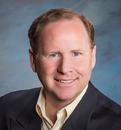 Patrick Shannon Real Estate Agent at Coastal Premier Properties