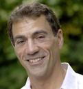 Richard Sarkis Real Estate Agent at Nothnagle Realtors