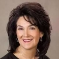 Annette Rotondo Real Estate Agent at Nothnagle Realtors