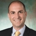 R. Matthew Ragan, JD, LLM Real Estate Agent at Ragan Real Estate - Howard Hanna
