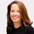 Joan O'meara Real Estate Agent at Houlihan Lawrence Inc.