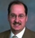 Richard Orczyk Real Estate Agent at Hunt Real Estate Era/columbus