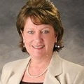 Linda Munro Real Estate Agent at RealtyUSA.com