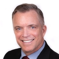 Greg Miller Real Estate Agent at Keller Williams Hudson Valley Realty
