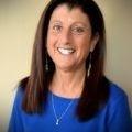Nina Nanula Real Estate Agent at Coldwell Banker Integrity