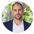 Vasilis Kokoris Real Estate Agent at Compass of Greater NY