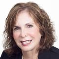 Helen Keit Real Estate Agent at Keller Williams Realty Landmark