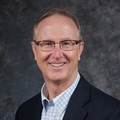 Chip Hodgkins Real Estate Agent at Hunt Real Estate Era